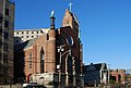 Gloria Dei Church Providence.jpg