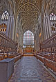 Gloucester Cathedral Quire HDR.jpg