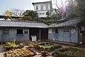 Glover Garden Nagasaki Japan70s3.jpg
