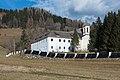Gnesau Zedlitzdorf 34 ehem Kloster Karmeliterhospiz 09122015 9434.jpg