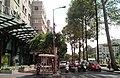 Goc Dong khoi va Leloi, q1 tphcmvn - panoramio.jpg