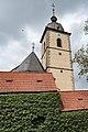 Gochsheim, Ev. Kirche 20170508 003.jpg