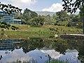 Godawari, Lalitpur4.jpg