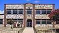 Godley School Main Building.jpg