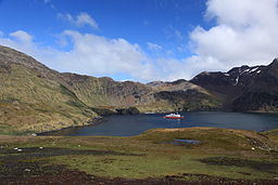 Godthul, South Georgia.jpg