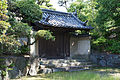 Gofuso Kishiwada Osaka pref Japan04n.jpg