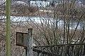 Gog-le-hi-te-wetlands 02-17 14.jpg