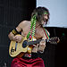 Gogol Bordello - Rock in Rio Madrid 2012 - 55.jpg