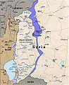 GolanHights-UNDOF.jpg