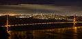 Golden Gate Bridge at night.jpg