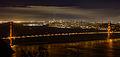 Golden Gate Bridge at night.jpg