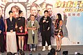 Golden job premire 20180918-Eric Tsang Chi Wai no cut.JPG