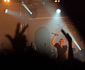 Goldfrapp Hackney-16 (6404696041).jpg