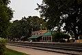 Golra Sharif Railway Museum - WLE2018 DSC 1038.jpg
