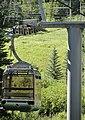 Gondola Vail Colorado.JPG