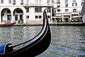 Gondola in Venice, Italy.jpg