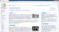 Google Chrome 17.0.png