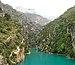 Gorges Verdon Barrage Sainte Croix.jpg