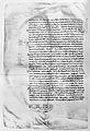 Gorgias marginalia 08. Clarke Plato.jpg