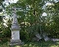 Goryslawice cmentarz 20070825 1104.jpg