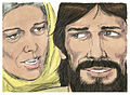 Gospel of John Chapter 2-4 (Bible Illustrations by Sweet Media).jpg