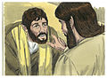 Gospel of John Chapter 20-6 (Bible Illustrations by Sweet Media).jpg