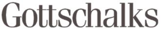 Gottschalks - Image: Gotts Logo Black