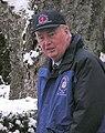 Gov. Murkowski 2003.jpg
