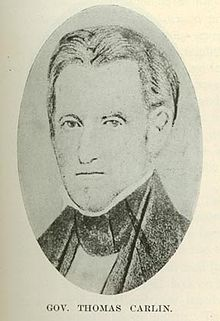 Governor Thomas Carlin.jpg
