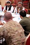 Governors meet at Fenty to tighten security 130925-A-CB167-001.jpg