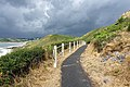 Gower - path.jpg