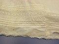 Gown, baby's (AM 517137-5).jpg
