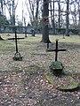 Gräber auf dem Historischen Friedhof Weimar - panoramio.jpg