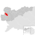 Gröbming im Bezirk LI.png