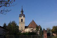 Grüningen Wenzlow Kirche.jpg