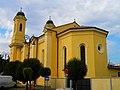 Grčko-katolička crkva rođenja Bogorodice - panoramio (1).jpg