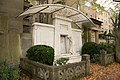 Grabmal Prowe III. Städtischer Friedhof Stubenrauchstraße 01.jpg