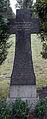 Grabstätte Konrad-Wolf-Str 31 (Ahohs) Kriegsopfer.jpg