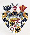 Grafen-Wappen Friesen.JPG