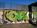 Graffiti in Piazzale Pino Pascali - panoramio (15).jpg