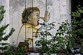 Graffiti in Pripyat (30803329875).jpg