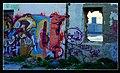 Graffitis - panoramio - Javier B.jpg