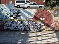 Grafiti Mapocho 2015 10 26 fRF 25.jpg