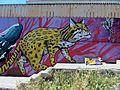Grafiti calle Templeman entre LRosas y Urriola -Valpo fRF24.jpg