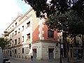 Gran de Sant Andreu 125.jpg