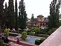 Granada, Jardines del Partal - panoramio (1).jpg