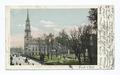 Granary and Park Street Church, Boston, Mass (NYPL b12647398-66492).tiff