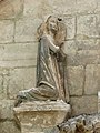 Grand-Brassac église sculptures portail nord détail (6).jpg