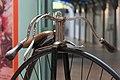 Grand-bi Peugeot -1882 (détails).jpg