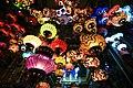 Grand Bazaar 04.jpg
